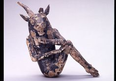 """Ancient Demons 