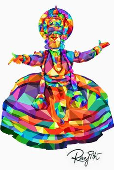 Kerala School Kalolsavam designs for Mediaone TV 2015 Dance Paintings, Indian Art Paintings, Classic Paintings, Colorful Paintings, 3d Art Drawing, Cool Art Drawings, Small Canvas Art, Diy Canvas Art, Incredible India Posters
