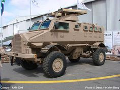 Photos and pictures of Army and Military Vehicles and Equipment in South and Southern Africa - Armoured Personnel Carriers (APC) Photos Page 1 - BTR, Buffel, Casspir, Gila, Hippo/Rhino Military Gear, Military Weapons, Army Vehicles, Armored Vehicles, Big Rig Trucks, Cool Trucks, South African Air Force, Army Day, Armoured Personnel Carrier