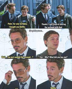 funny marvel memes the avengers Avengers Humor, Marvel Jokes, Marvel Squad, Marvel Avengers, Hero Marvel, Funny Marvel Memes, Marvel Films, Marvel Cinematic, Marvel Comics