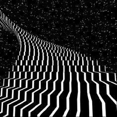psychedelic gif   Tumblr