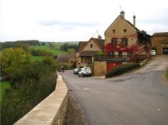 Taizé, France France Travel, Travel Tips, Wanderlust, Country Roads, Cabin, Dreams, House Styles, Places, Travel Advice