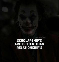 Dark Quotes, Wise Quotes, Inspirational Quotes, Motivational, Joker Pics, Joker Joker, Joker Qoutes, Arley Queen, Heath Ledger Joker Quotes