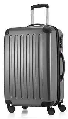 Travel Select Amsterdam Rolling Garment Bag Wheeled Luggage Case Black  (23-Inch)   Outlet Pins in 2018   Pinterest   Garment bags, Luggage bags  and Bags a6af3ff7d6