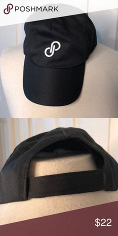 Shop Women's Poshmark Black White size OS Hats at a discounted price at Poshmark. Description: Never worn! Adjustable back. Clemson Baseball, Baseball Quilt, Baseball Cap, Baseball Live, Fantasy Baseball, Baseball Equipment, Fashion Tips, Fashion Design, Fashion Trends