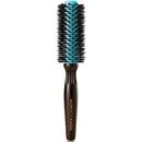 Moroccanoil Boar Bristle Brush 25mm 2928 Used on A-list celebrities and the runway, the 25mm round barrel hair brush from Moroccanoil is the ultimate tool for blow drying and creating waves on shorter-length hair. Crafted with natural boar b http://www.MightGet.com/january-2017-12/moroccanoil-boar-bristle-brush-25mm-2928.asp