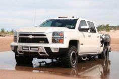 Best Of Chevy Reaper 2018