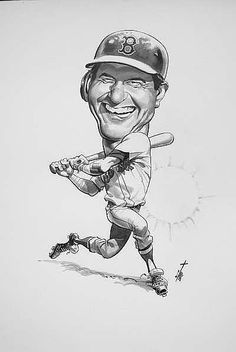 Mets Cartoon New York Mets Pinterest Cartoon