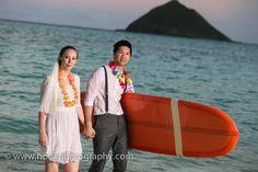 http://ift.tt/1BvKSuM  #minister #hawaiiwedding #hawaiiweddingminister #hawaiianwedding #beachwedding #weddingminister #luckywelivehawaii #weddingflowers #vowrenewal #weddingideas #diy #likeforfollow #oahuwedding #hawaii #fiancé #ido #engaged #proposed #gettingmarried #follow4follow #followforfollow #living808tv #living808 #hawaiivowrenewal #like4like #brideandgroom #weddingplanner #weddingofficiant #weddingflowers #destinationwedding  #hawaiiwedding by oahuminister
