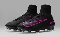 37fbc752d4c The Nike Mercurial Superfly V Men s Firm-Ground Soccer Cleat provides  stability and exceptional ball