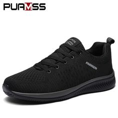 new product 7b5c9 254d4 20.2 Casual shoePink color blanco pequeño menta fresca zapatos pintados a  mano sandía pequeña zapatos de lona suave en Calzado casual de hombre de  Zapatos ...