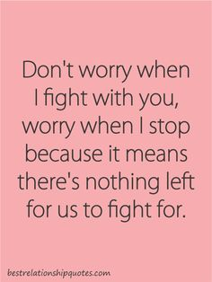 Troubled Relationship Quotes | relationship_quotes_-_troubled_relationship_quotes.png Photo by ...