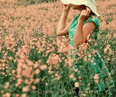Pra hoje : Viva bem Ama com todo o seu ser... Permita-se ser imensamente feliz!