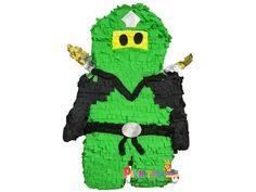 ΧΕΙΡΟΠΟΙΗΤΗ ΠΙΝΙΑΤΑ LEGO NINJAGO ΠΡΑΣΙΝΟΣ Lego Ninjago, Christmas Ornaments, Holiday Decor, Home Decor, Xmas Ornaments, Homemade Home Decor, Christmas Jewelry, Christmas Baubles, Decoration Home