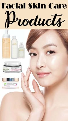 Facial Skin Care Products Are Important To Counteract Our Harsh Environment - Care - Skin care , beauty ideas and skin care tips Oily Skin Care, Moisturizer For Dry Skin, Face Skin Care, Skin Care Regimen, Anti Aging Skin Care, Hair Removal, Face Care Routine, Facial Wash, Natural Facial