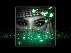 Green Background Video, Iphone Background Images, Banner Background Images, Background Images For Editing, Free Video Editing Software, Editing Apps, Hd Photos Free Download, Heart Template, Youtube