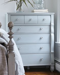 Ethan Allen Dressers U0026 Chests   Like The Color