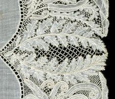 The Lace Museum Bobbin Lace, Tatting, Museum, Antiques, Crochet, Beautiful, Antiquities, Bobbin Lacemaking, Antique