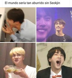 Foto Bts, Bts Photo, Jimin Jungkook, Bts Suga, K Pop, Army Memes, Bts Tweet, Bts Quotes, Bts Chibi