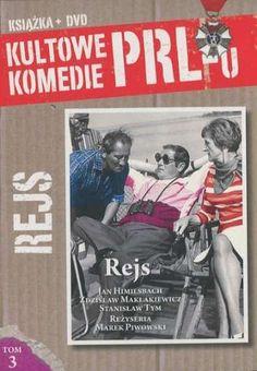 Rejs (1970)