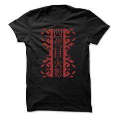 Anime T-shirt - Naruto - Anime Lovers - #pocket tee #tshirt jeans. WANT IT => https://www.sunfrog.com/Movies/Anime-T-shirt--Naruto--Anime-Lovers.html?68278