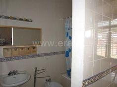 Appartement Studio / Lisboa, Prazeres Bathroom Lighting, Mirror, Frame, Furniture, Home Decor, Lisbon, Bathroom Light Fittings, Picture Frame, Bathroom Vanity Lighting