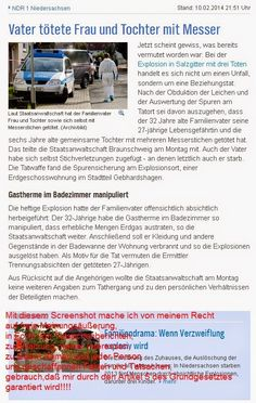 38259at38259: Salzgitter-Gebhardshagen-07-02-2014 = Tätersuizid?...