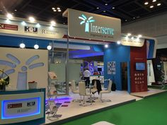 Choosing Proficient Exhibition Stand Contractor In Dubai   ‪#‎exhibitiondubaidesigner‬, ‪#‎dubaiexhibiton‬, ‪#‎exhibitiondubai‬, ‪#‎exhibitionstanddubai‬, ‪#‎ExhibitionStandContractordubai‬,
