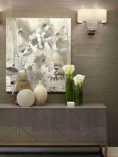 im - home accessories - Dekor Labor Entryway Furniture, Luxury Furniture, Furniture Design, Furniture Ideas, Outdoor Furniture, Decoration Entree, Decoration Design, Interior Styling, Interior Decorating
