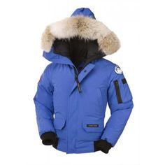 Canada Goose Jacket Canada - classic and authentic pieces that offer the best in extreme weather protection.Authentic canada goose jackets,canada goose parka,canada goose hoody,canada goose vest hot sales in our Canada Goose outlet store. Canada Goose Outlet, Cheap Canada Goose, Canada Goose Women, Canada Goose Expedition Parka, Canada Goose Parka, Canada Goose Jackets, Milan Fashion Weeks, New York Fashion, Paris Fashion