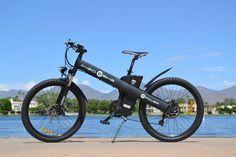 Anzio eBike Mountain City Electric Bike Bicycle Mountain City, Electric, Bicycle, Vehicles, Bicycle Kick, Bicycles, Car, Bike, Bmx