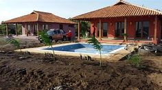 Bungalow vacation rental in Leon from VRBO.com! #vacation #rental #travel #vrbo