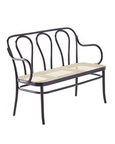 954 best homestyle images in 2018 house styles living room 50s Retro Furniture Styles thonet s original bentwood design be es a g eous bench with our signature colours crafted by heating