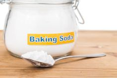 How To Use Baking Soda to Clean Carpet Cleaner (in 2 Simple Methods)