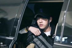 Btob Lee Minhyuk, Korean Name, Cube Entertainment, Singers, Rapper, Acting, Bands, Kpop, Band