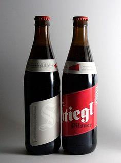 beer #beer #ales