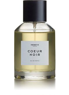 0adc620aa8b156 25 best Cologne +Parfum--Scents images on Pinterest   Fragrance ...