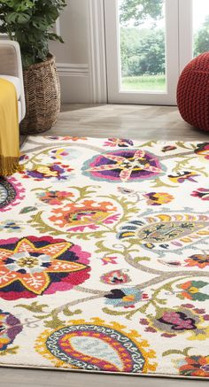 161 best d cor the perfect rug images rh pinterest com