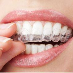 Tẩy trắng răng làm trắng răng whitener chăm sóc vệ sinh răng miệng với 44% carbamide peroxide