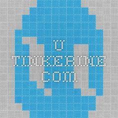 u.tinkerine.com