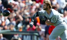Heyman   MLB reduces Bryce Harper's suspension to three games = Washington Nationals starting right fielder Bryce Harper originally encountered a four-game suspension as a result of his role in the now infamous brawl with San Francisco Giants relief pitcher Hunter Strickland. However, FanRag Sports has confirmed that.....