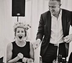 Book our sleight of hand magician for product launches in London & the UK.