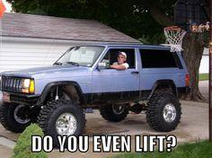 jeep memes   cherokee meme's and meme's - Page 17 - Jeep Cherokee Forum