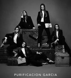 Cinco actrices a los pies de Juan Gatti http://www.guiasdemujer.es/browse?id=5880&source_url=http://blogs.smoda.elpais.com/imperdibles/2014/04/cinco-actrices-a-los-pies-juan-gatti/