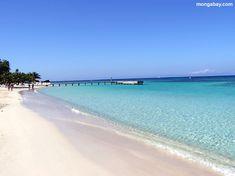Roatán, Bay Islands
