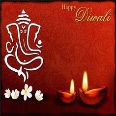 Get great Collections of Happy Diwali Wishes, Happy Diwali Greetings Happy Diwali Quotes, Happy Diwali Images, Happy Diwali Wallpaper and more. Diwali 3d Images, Diwali Images With Quotes, Happy Diwali Images Wallpapers, Diwali Pictures, Best Diwali Wishes, Diwali Wishes Quotes, Happy Diwali Quotes, Wishes Messages, Happy Diwali 2017