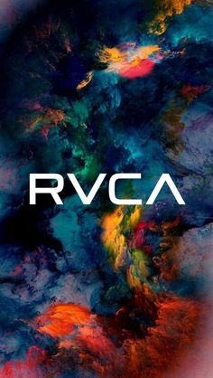 Rvca Surf Wallpaper Huawei logo Wal...