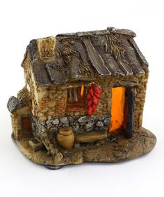 Top Collection Enchanted Story Garden and Terrarium Southern Style Fairy House Outdoor Decor with Light *** Check this awesome product by going to the link at the image. (This is an affiliate link) Fairy Statues, Garden Statues, Lawn And Garden, Home And Garden, Dream Garden, Garden Terrarium, Terrariums, Baby Fairy, Fairy Garden Houses