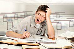 Lerntipps fürs Studium: Druckbetankung für den Kopf  Mal eben so kurzfristig vor und für eine Klausur lernen? Ist das eine clevere Lerntechnik? Forscher sagen: Ja - aber nur, wenn das Wissen danach nicht mehr braucht...   http://karrierebibel.de/lerntipps-fuers-studium-druckbetankung-fuer-den-kopf/