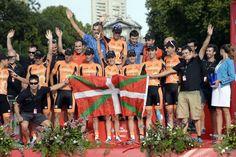 Gallery: Vuelta a Espana 2013 stage 21 - VeloNews.com